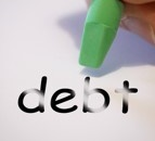 Debt Collection Agencies in Spain Image