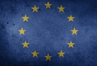 Recognition of an EU Court Decision in Spain image